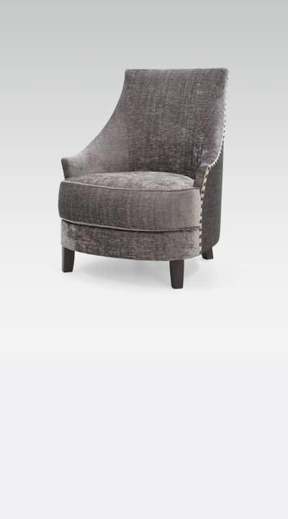 Armchair U0026 Club Chair Tub Armchair