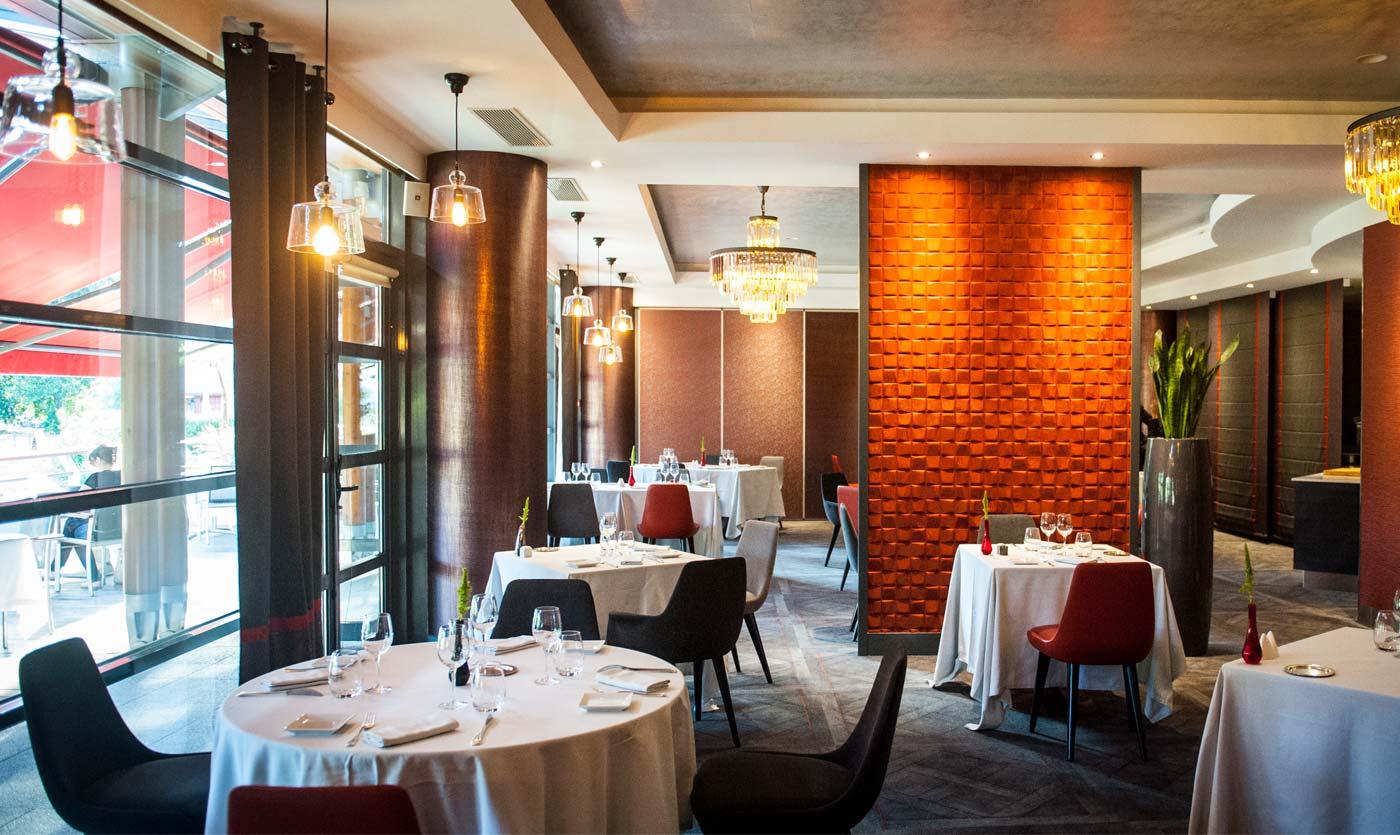 Restaurant City Jeu Facebook