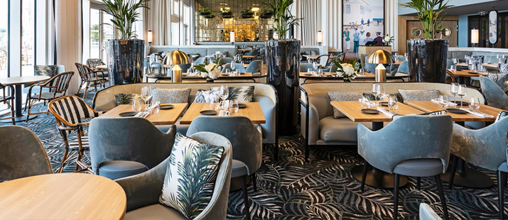 Bar And Lounge Armchairs