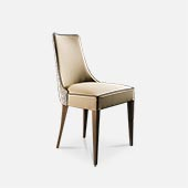 Chanelle chair 4