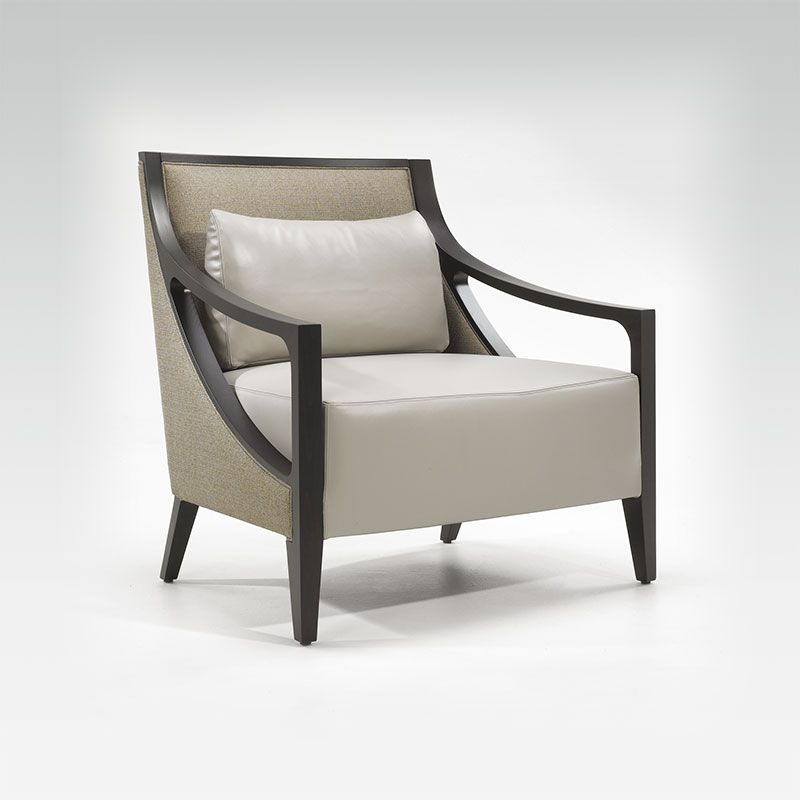 Marvelous Urban Arm Chair #4 - Armchair Urban 1