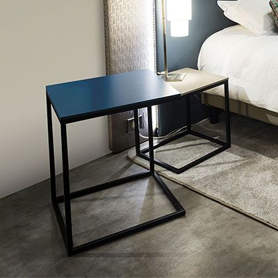 Villecartier Bedside table