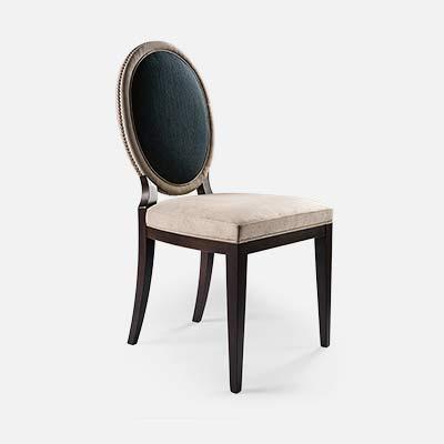 Charmant Gambetta Chair