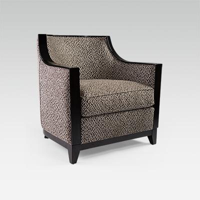Epson Armchair