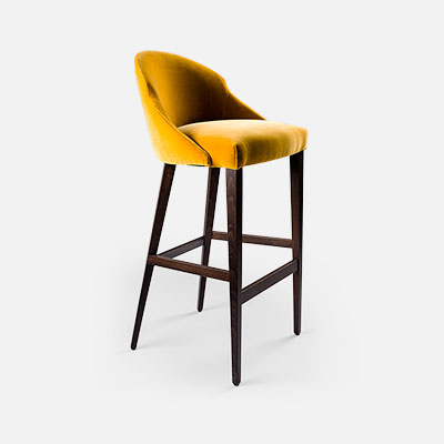 Hypsos Bar stool