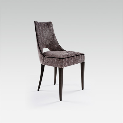 Chanelle chair