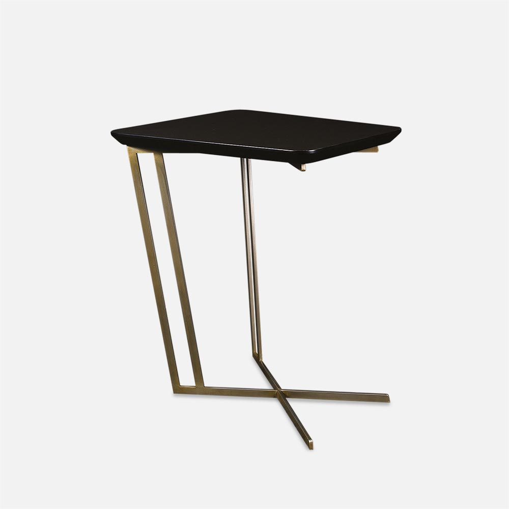 Soho Movable Table