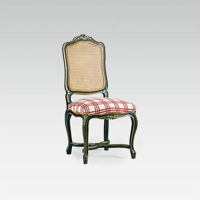 Louis XV Montespan Montespan Chair