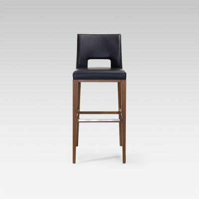 Merryl Bar stool