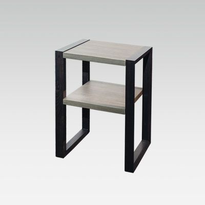 Compo Bedside table