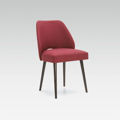 Opéra Chair