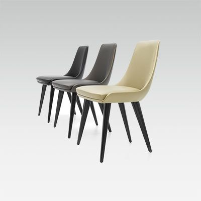 Illusion Chair
