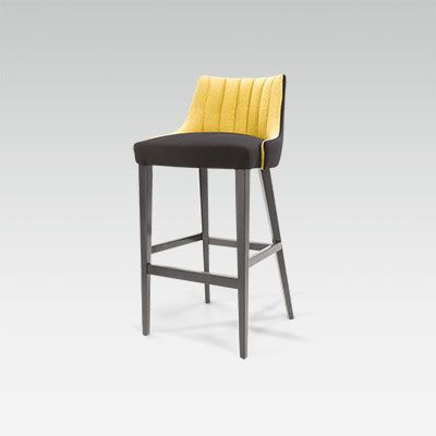 Cosmos Bar stool