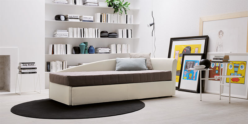 Sofa bed Melia