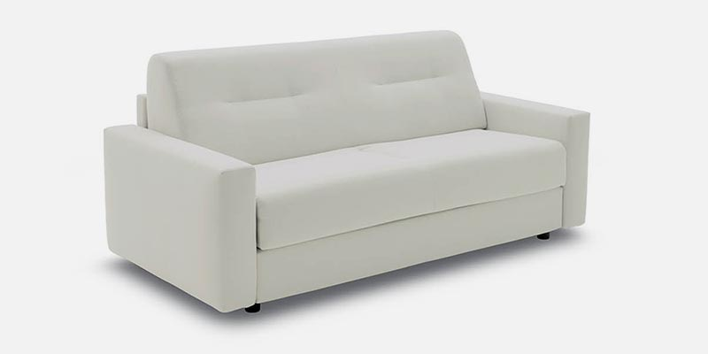 Sofa bed Roby