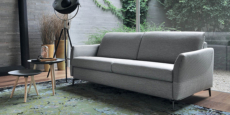 Sofa bed Sibu