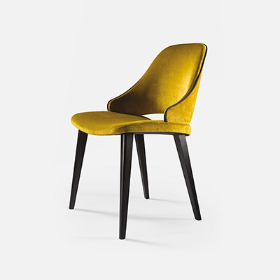 Nog Chair
