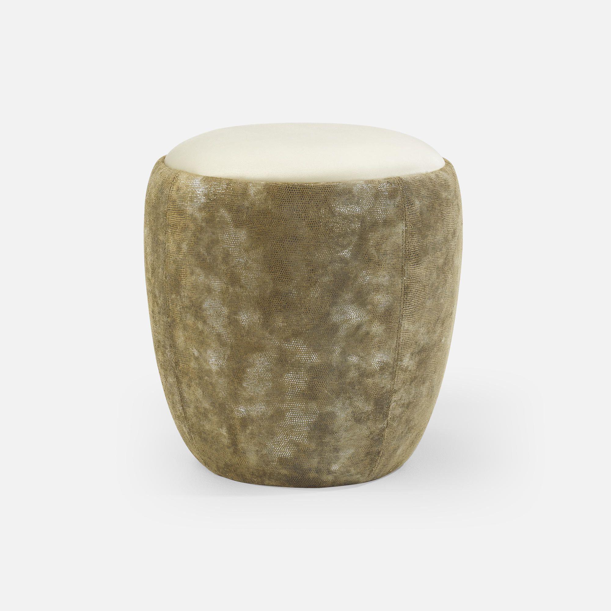 fabricant de sieges ref 6006 pouf tam tam collinet si ges. Black Bedroom Furniture Sets. Home Design Ideas