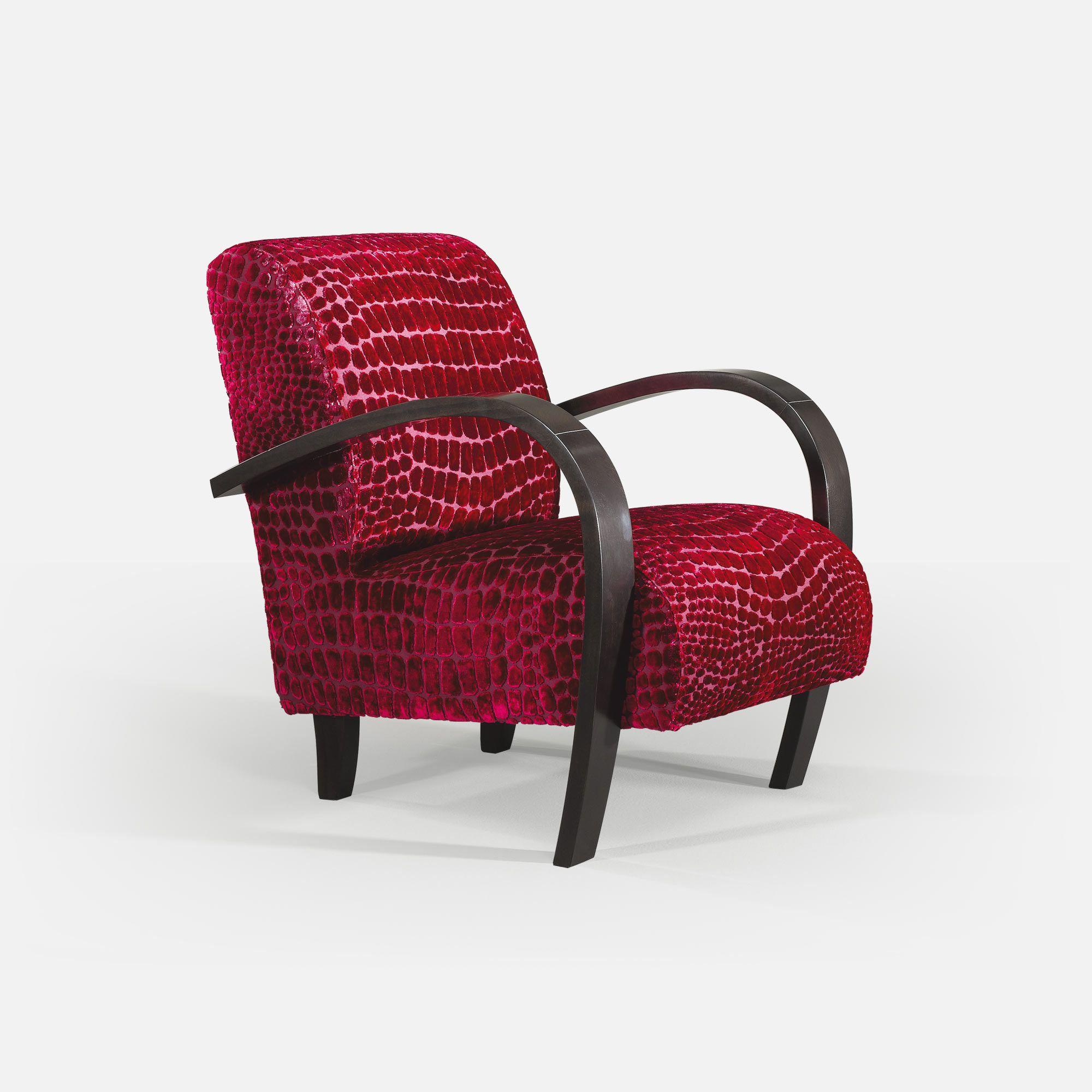 armchair for hotel restaurant bar d 233 co 30 collinet