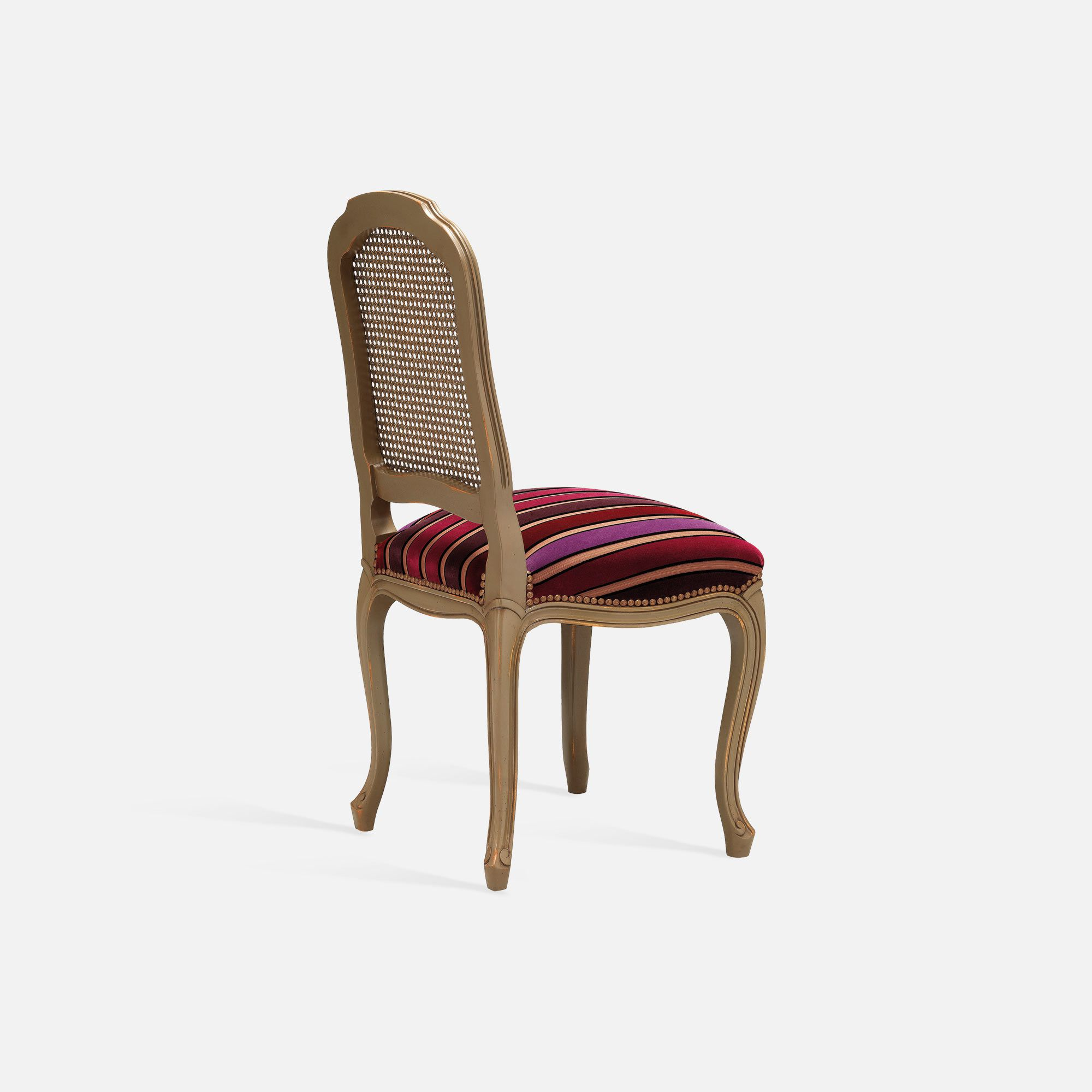 Chair Louis XV 1 Chair Louis XV 2