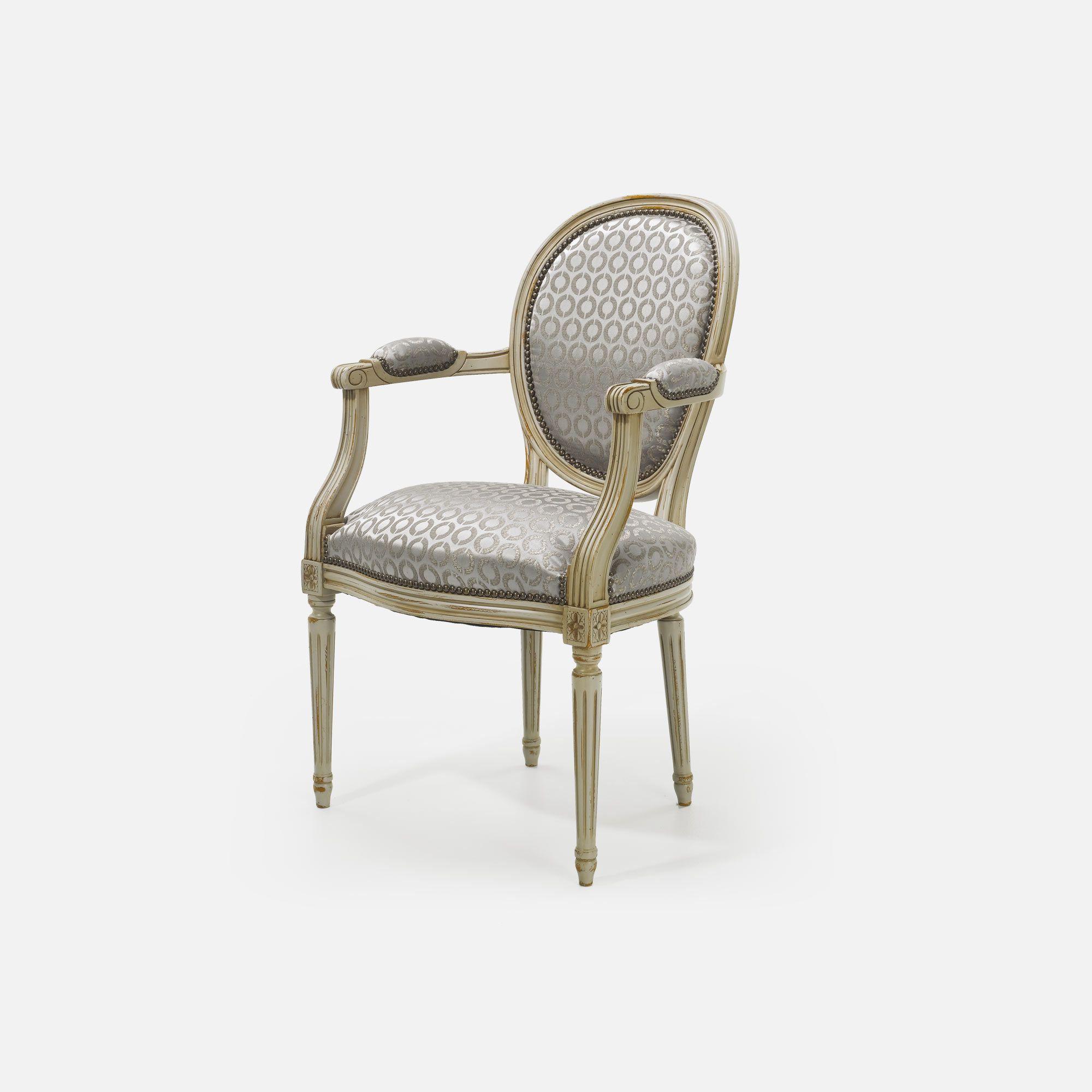 cool of chaise louis xvi table et chaises. Black Bedroom Furniture Sets. Home Design Ideas
