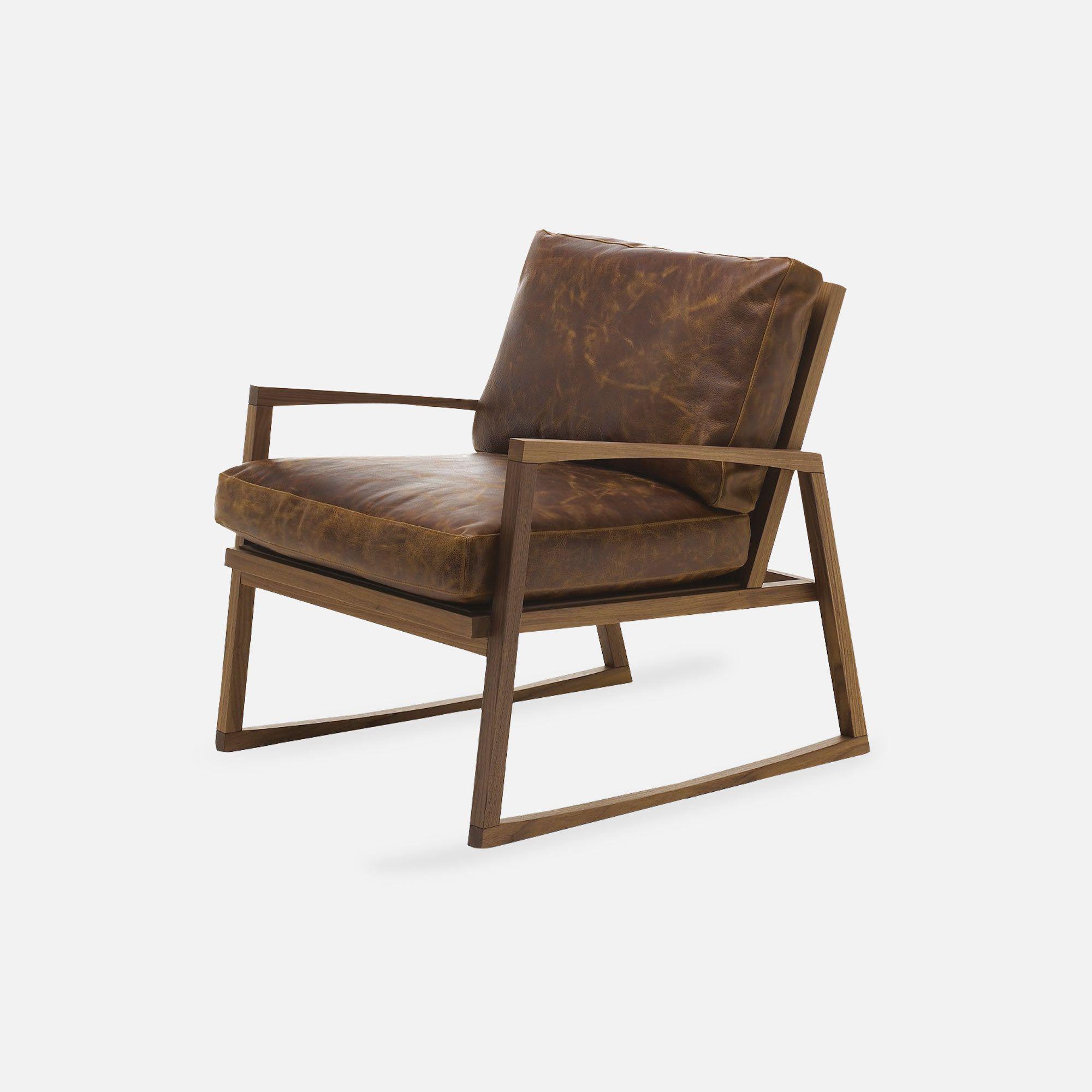 Armchair for Hotel, restaurant, bar: London | Collinet